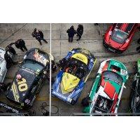 Motorsport/Karting